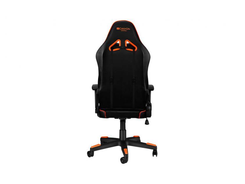 Gaming Καρέκλα Canyon Deimos (CND-SGCH4)