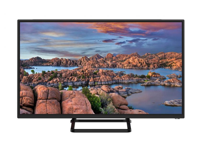 Τηλεόραση Kydos 40-inch Non-Smart FHD (K40NF22CD00)