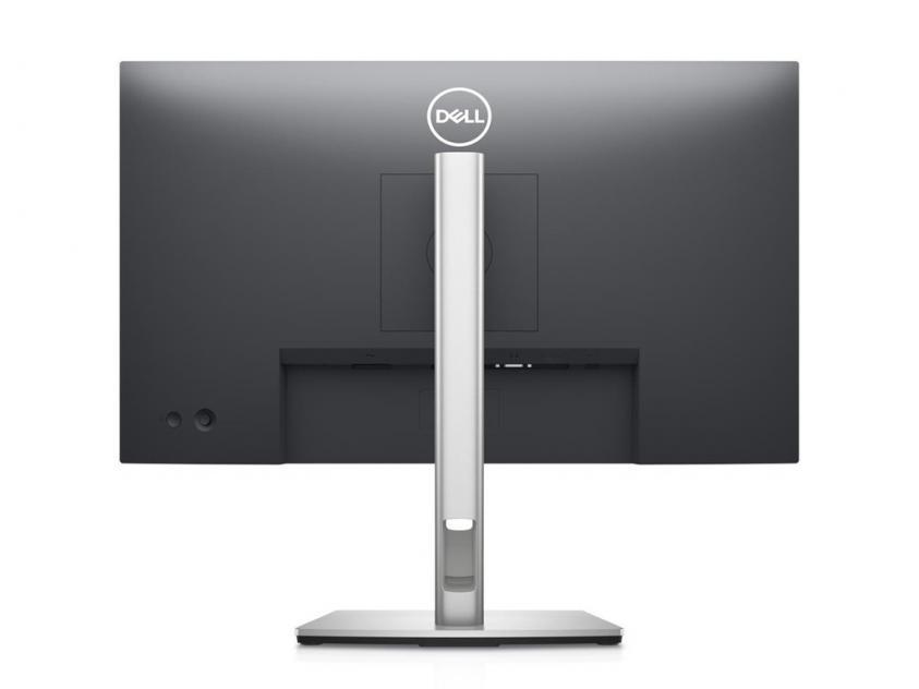 Οθόνη Dell P2722H 27-inch (210-AZYZ)
