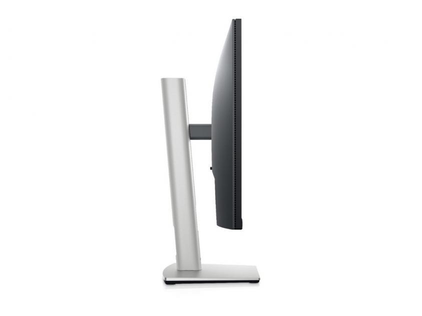 Οθόνη Dell P2722HE 27-inch (210-AZZB)