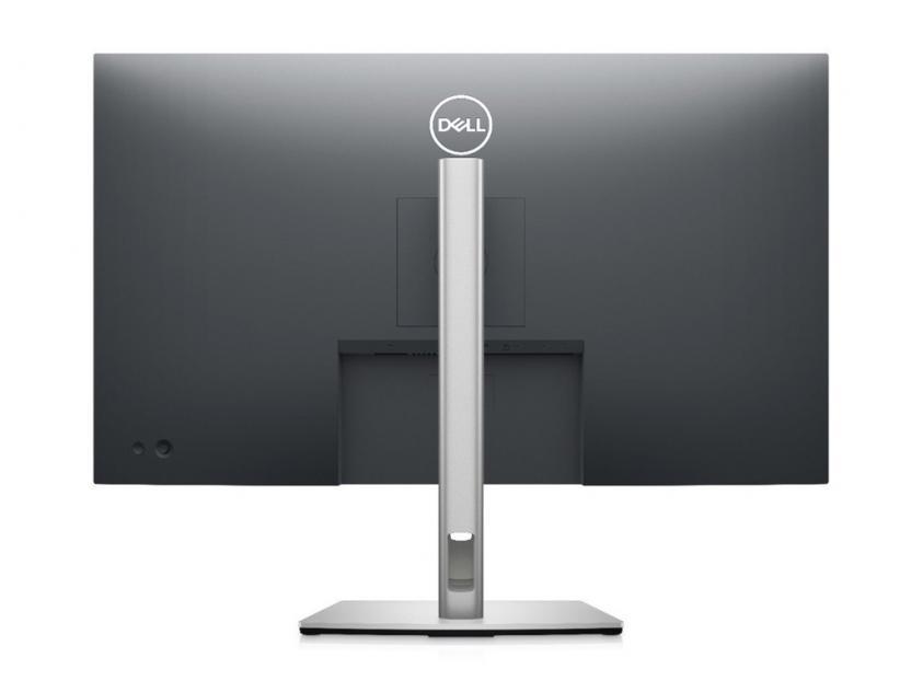Οθόνη Dell P3222QE 32-inch (210-BBBJ)