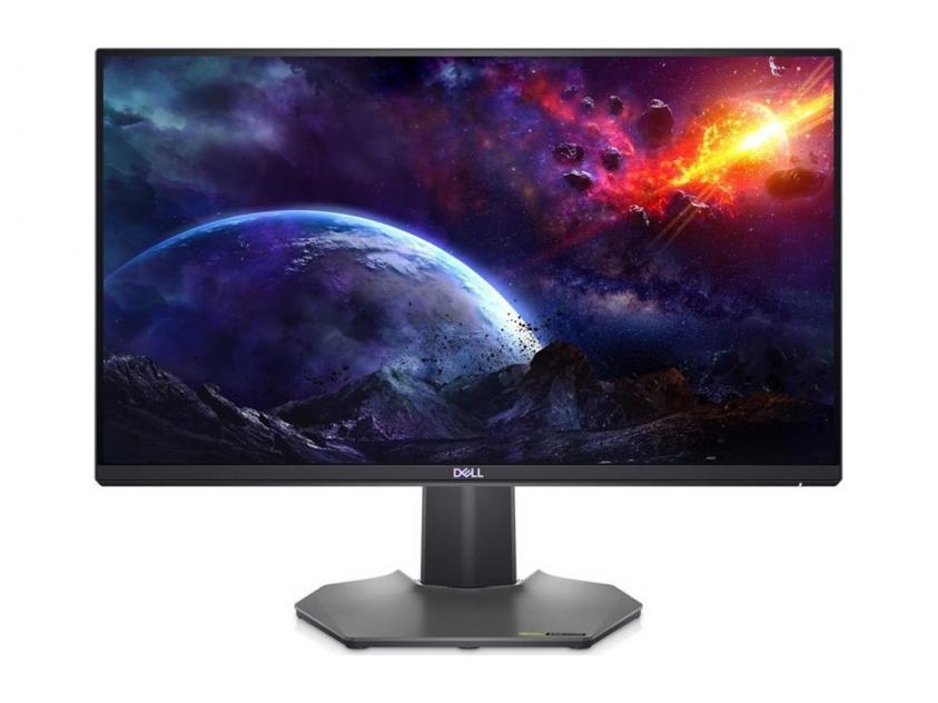 Gaming Οθόνη Dell S2522HG 24.5-inch (210-BBBI)