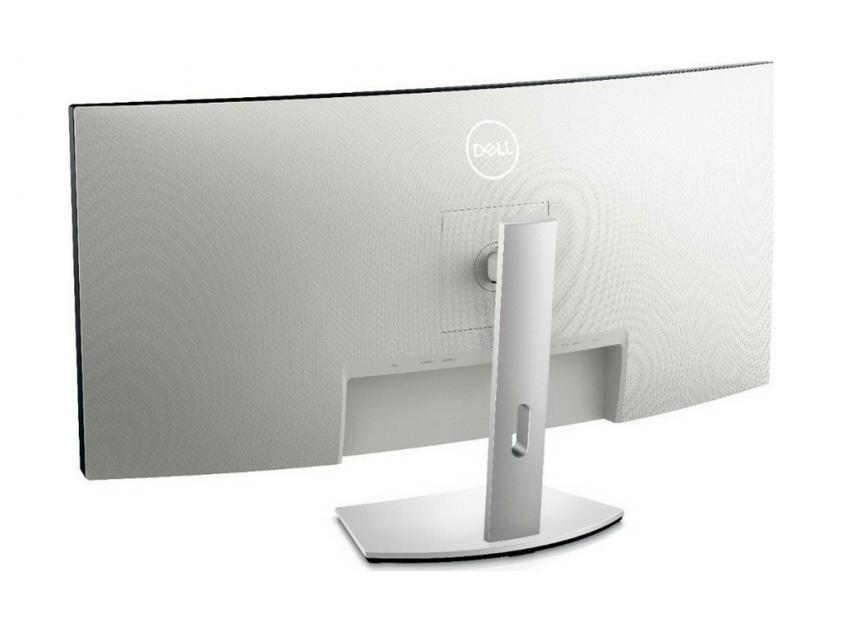 Οθόνη Dell S3422DW 34-inch Curved (210-AXKZ)