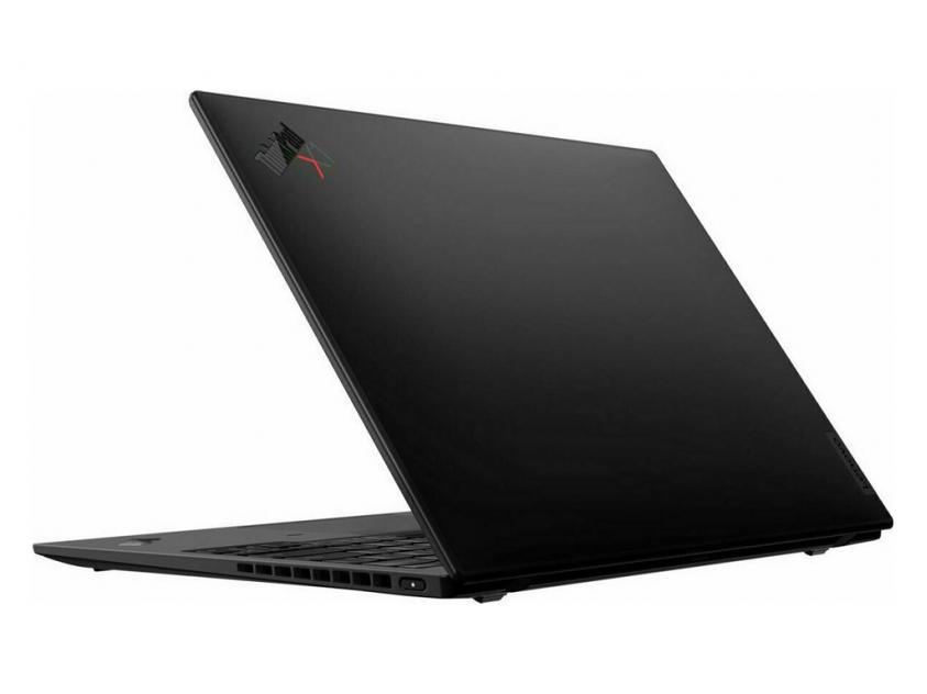 Laptop Lenovo ThinkPad X1 Nano Gen1 13-inch i5-1130G7/16GB/512GB/W10P/3Y (20UN002GGM)