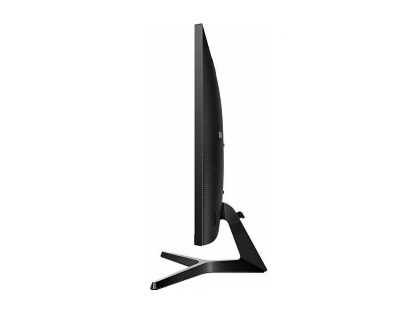 Gaming Οθόνη Samsung S34J550WQR 34-inch (LS34J550WQRXEN)