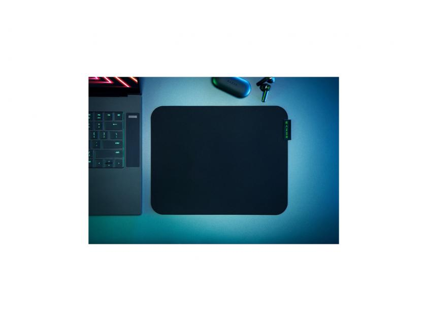 MousePad Razer Sphex V3 Hard Ultra Thin Large (RZ02-03820200-R3M1)
