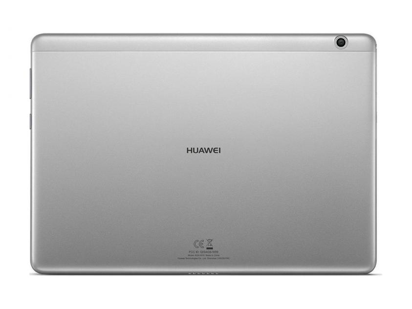 Tablet Huawei MatePad T3 9.6-inch 3GB/32GB Grey (53011VQN)