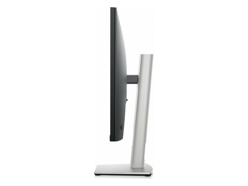 Οθόνη Dell P2222H 21.5-inch (210-BBBE)