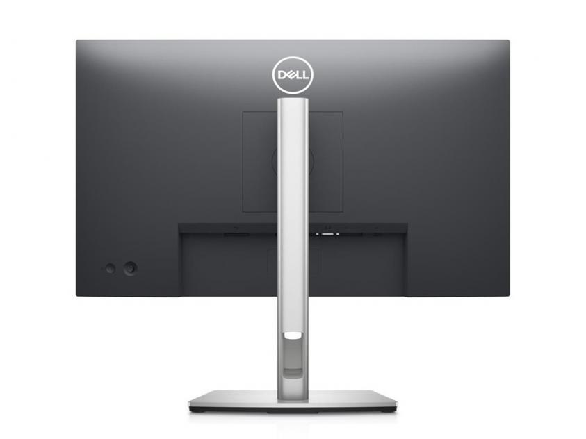 Οθόνη Dell P2422H 23.8-inch (210-AZYX)