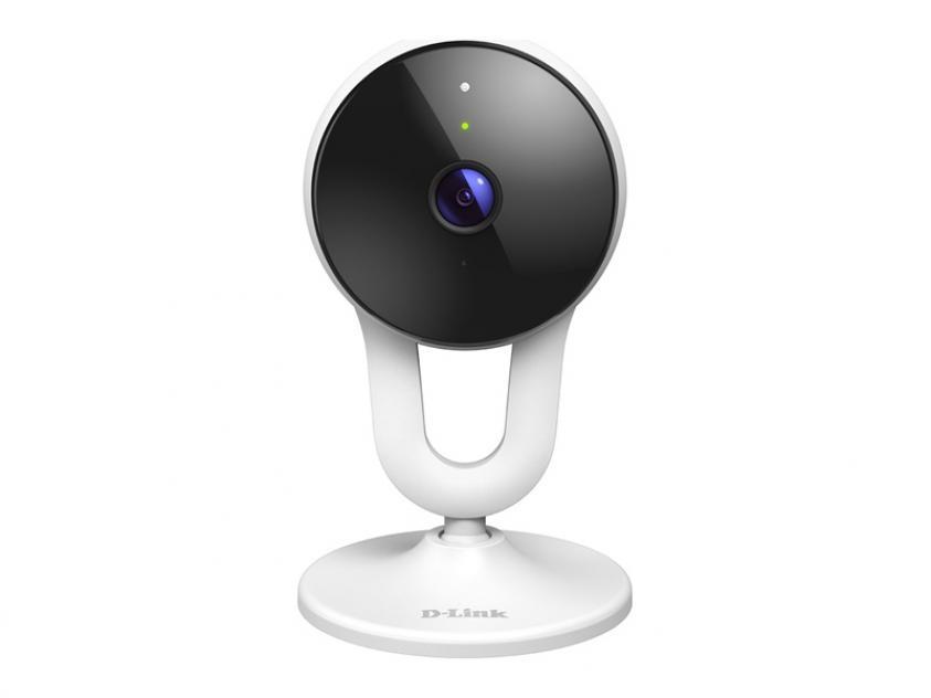 IP Κάμερα D-Link DCS-8300LHV2 (DCS-8300LHV2)