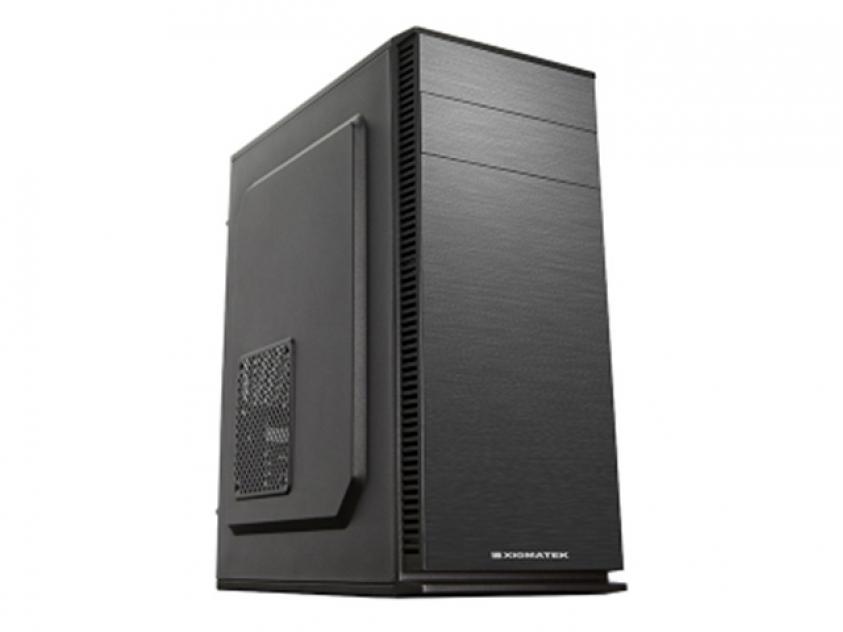 Κουτί Xigmatek SG02 (SG02/300W)