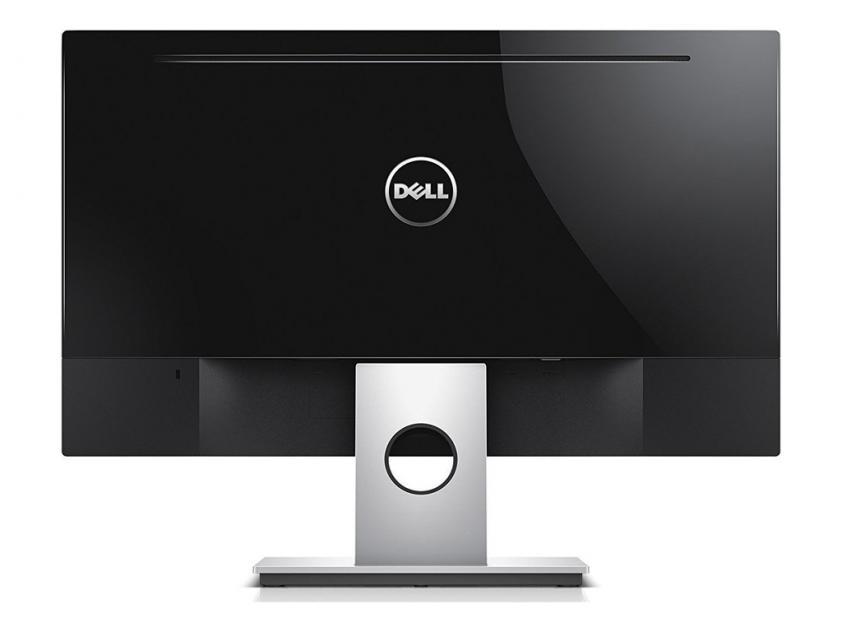 Οθόνη Dell SE2416H 24-inch (210-AFZC)