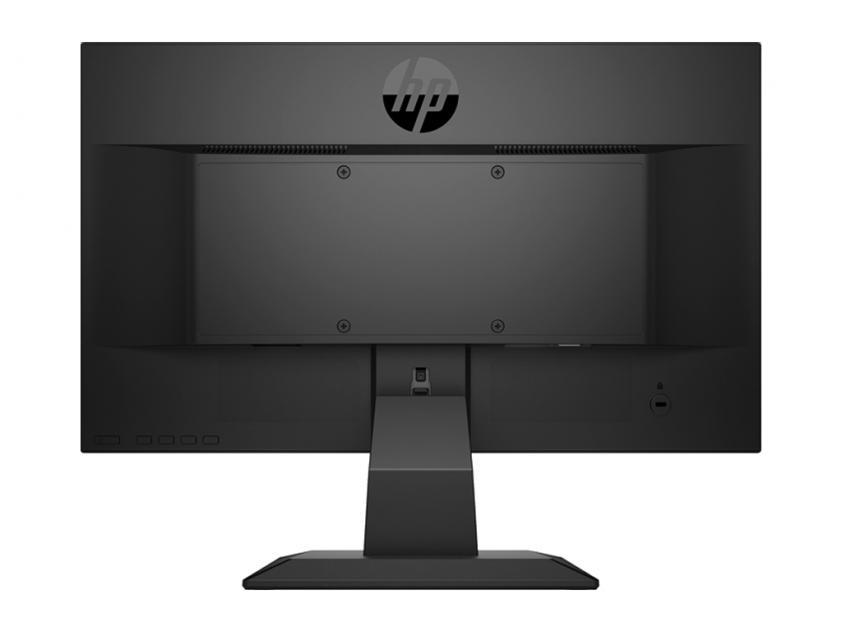 Οθόνη HP V20 19.5-inch (1H850AA)