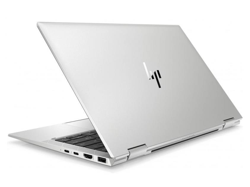 Laptop HP EliteBook x360 1030 G8 13.3-inch Touch i5-1135G7/16GB/512GB/W10P/3Y (358U8EA)