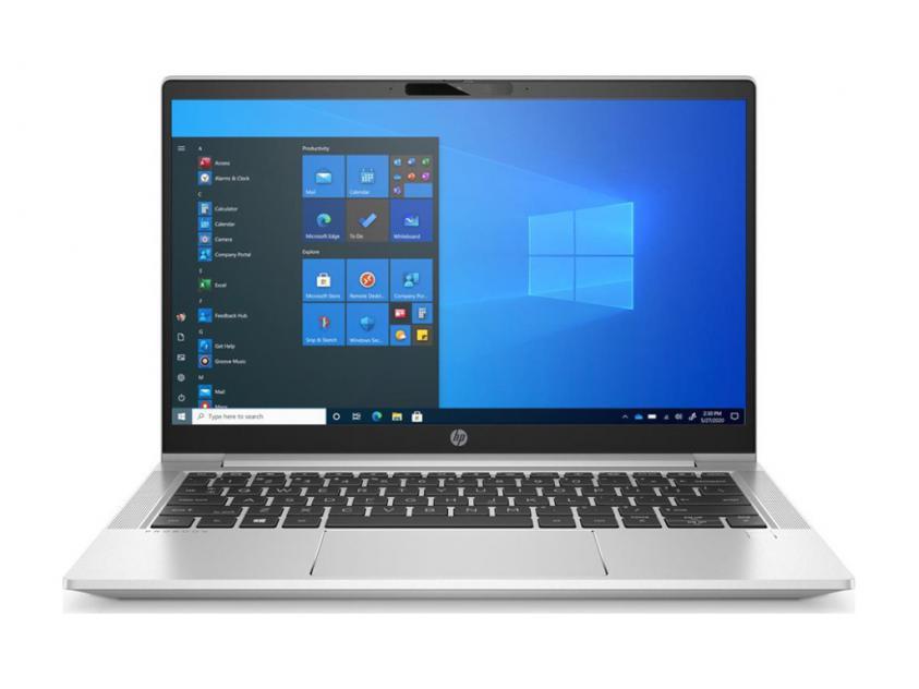 Laptop HP ProBook 430 G8 13.3-inch i3-1115G4/8GB/256GB/W10P/1Y (14Z36EA)