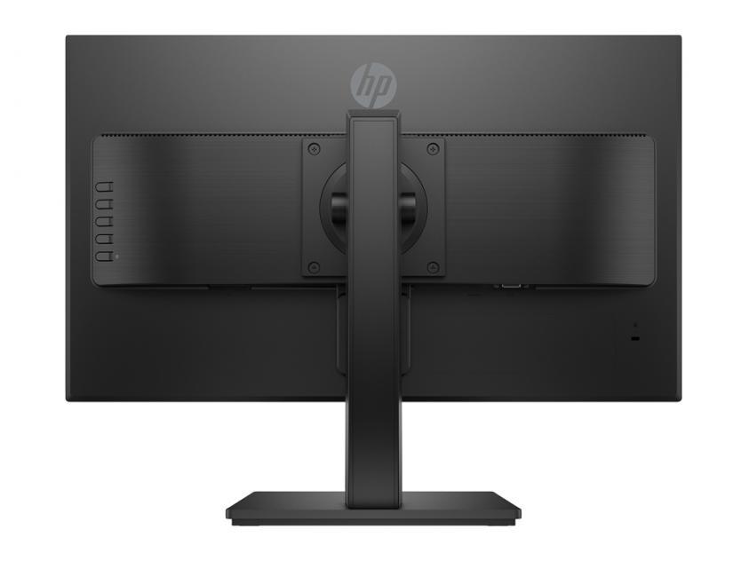 Οθόνη HP 24mq 23.8-inch (1F2J8AA)