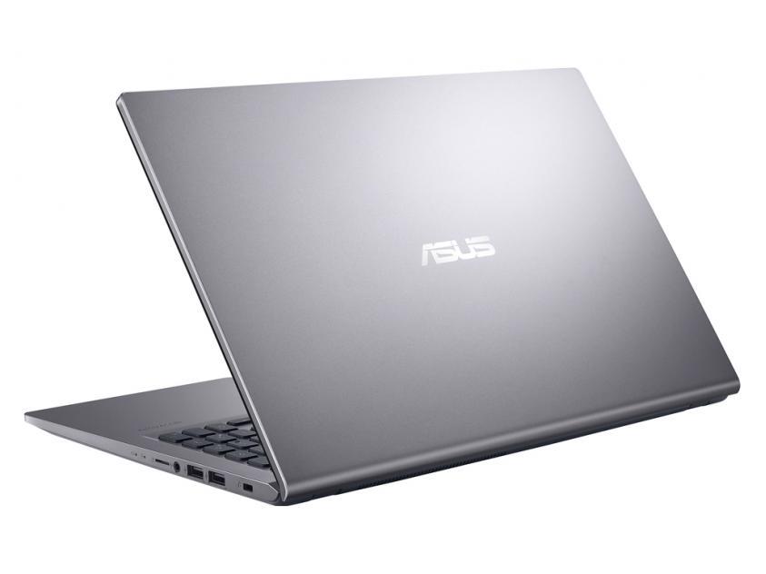 Laptop Asus X515JA-BR642 15.6-inch i3-1005G1/4GB/256GB/FreeDOS/1Y (90NB0SR1-M12780)