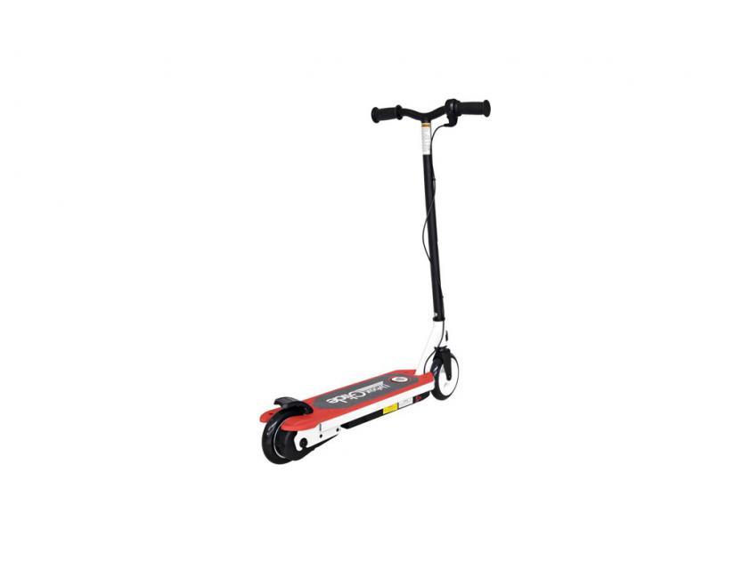 Ηλεκτρικό Scooter UrbanGlide Ride 55 Red (URBGY56464)