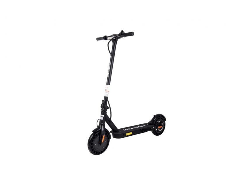 Ηλεκτρικό Scooter UrbanGlide Ride 100XS (URBGY17069)