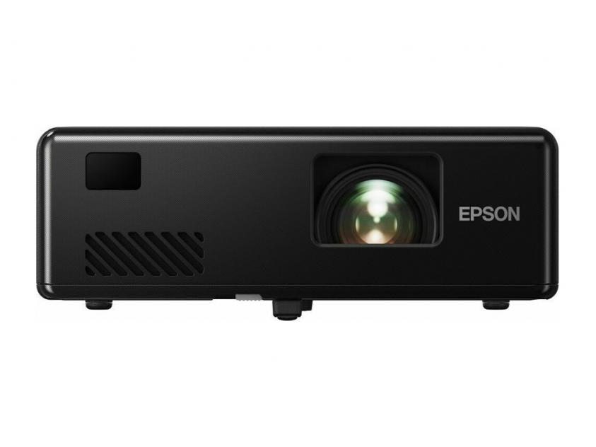 Βιντεοπροβολέας Epson EPSON EF-11 (V11HA23040)