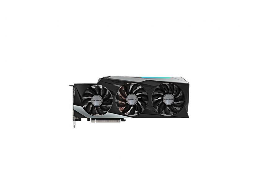 Κάρτα Γραφικών VGA Gigabyte GeForce RTX 3080 Ti Gaming OC 12G (GV-N308TGAMING OC-12)