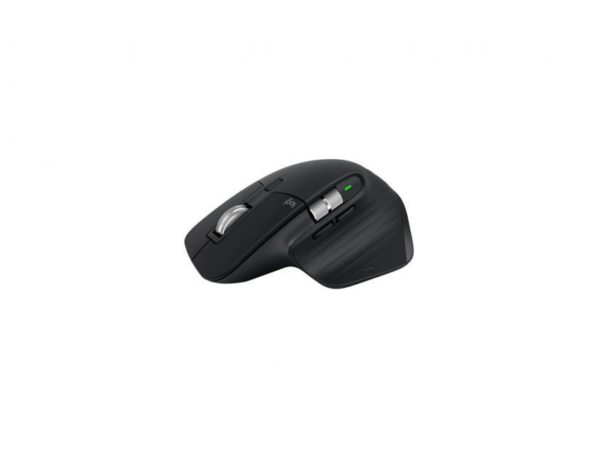 Ποντίκι Logitech MX Master (910-005710)