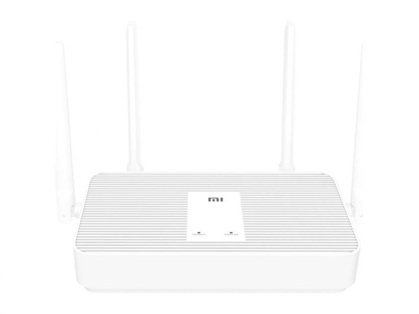 Router Xiaomi Mi AIOT AX1800 RA67 (DVB4258GL)
