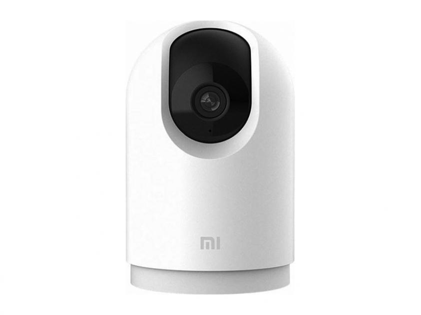 IP Κάμερα Xiaomi (BHR4193GL)