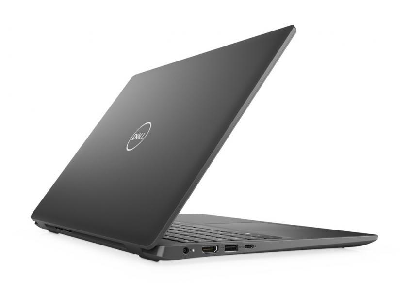 Laptop Dell Latitude 3510 15.6-inch Touch i3-10110U/4GB/128GB/W10P/3Y (NBLAT3510I34128WP3)
