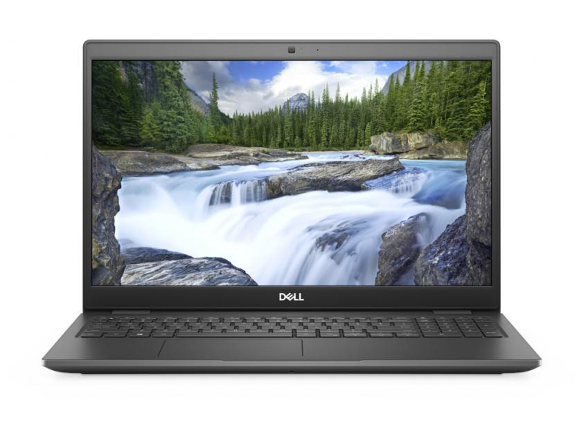 Laptop Dell Latitude 3510 15.6-inch i3-10110U/8GB/256GB/W10P/3Y (NBLAT3510I38256W2)