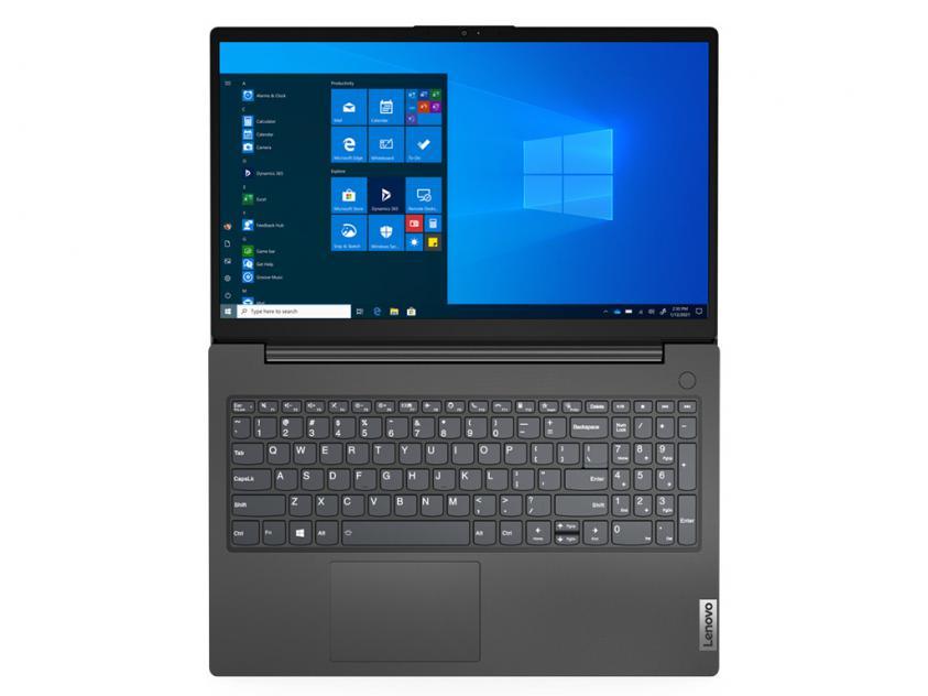 Laptop Lenovo V15 G2 ALC 15.6-inch R5-5500U/8GB/256GB/FreeDOS/1Y (82KD0042GM)