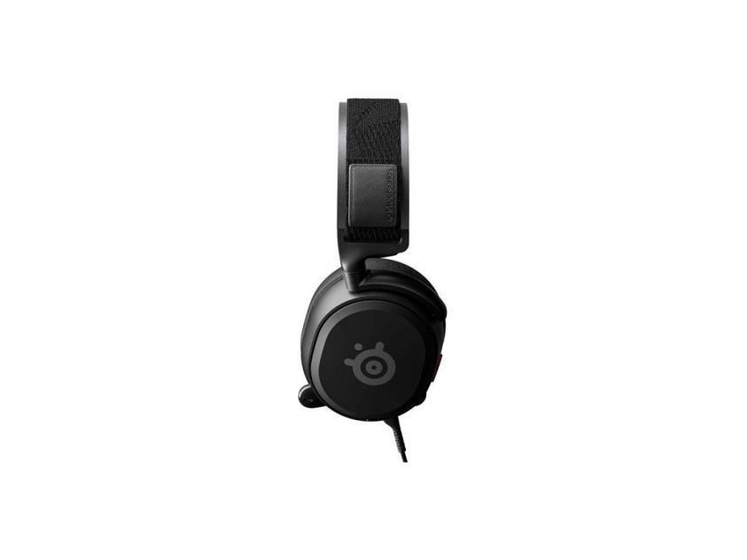 Gaming Ακουστικά SteelSeries Artics Prime (61487)