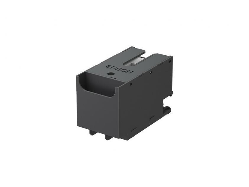 Maintenance Kit Epson C12C934591 (C12C934591)