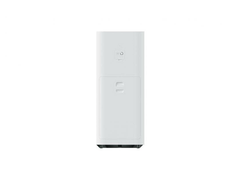 Ιονιστής-Καθαριστής Xiaomi Mi Pro H (BHR4280GL)