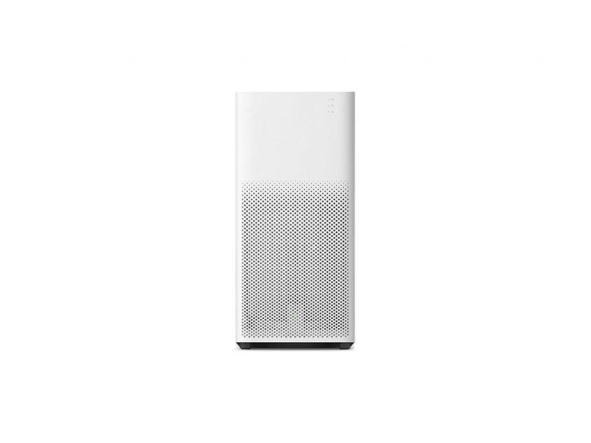 Ιονιστής-Καθαριστής Xiaomi Mi 2H (FJY4026GL)