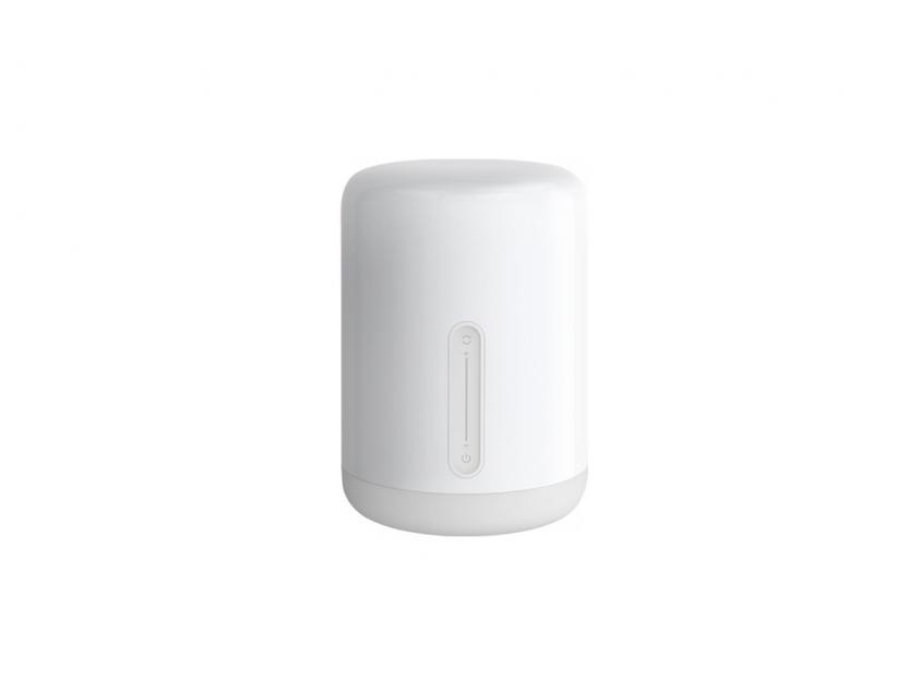 Lamp Xiaomi Mi Beside Lamp 2 (MUE4093GL)