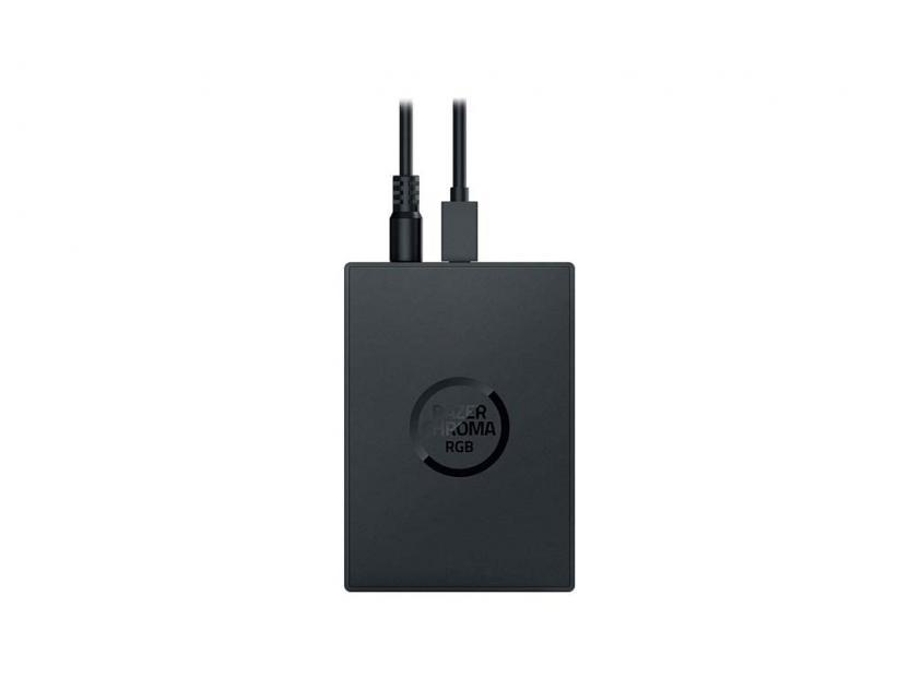 RGB Controller Razer Chroma Addressable (RZ34-02140600-R3M1)