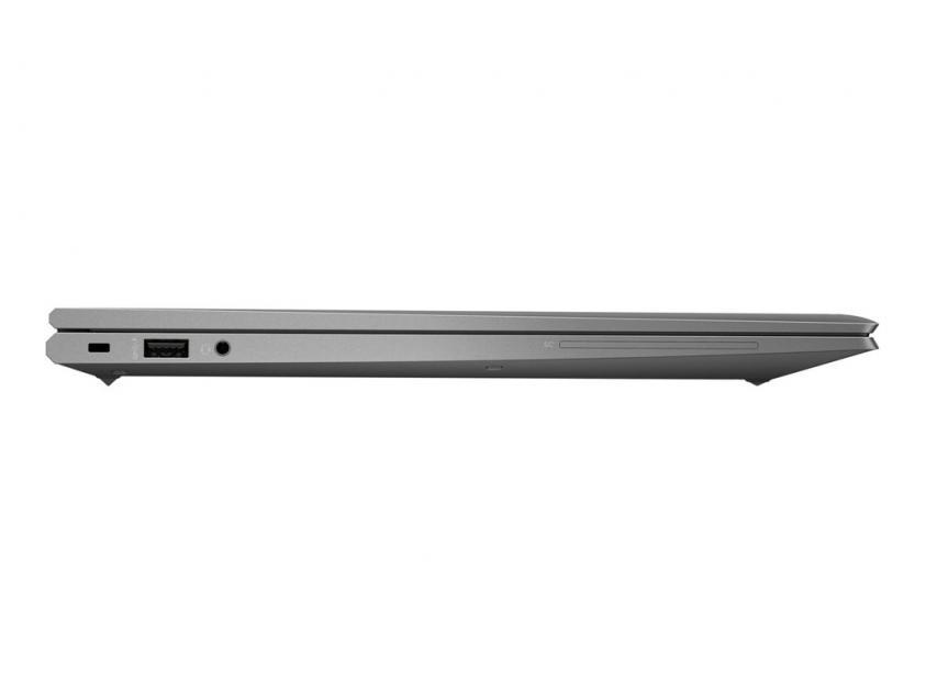 Workstation Laptop HP Zbook Firefly G8 15.6-inch i7-1165G7/16GB/512GB/NVidia Quadro T500/W10P/3Y (313R6EA)
