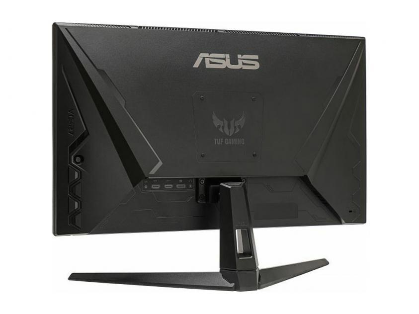 Gaming Οθόνη Asus TUF VG27AQ1A 27-inch (90LM05Z0-B02370)