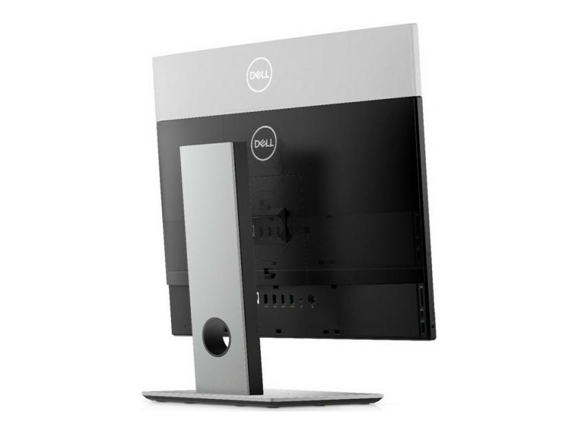 All-in-One PC Dell OptiPlex 3280 21.5-inch i3-10105T/8GB/256GB/W10P/5Y (N204O3280AIOAC)