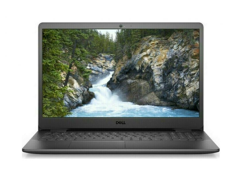 Laptop Dell Vostro 3500 15.6-inch i5-1135G7/8GB/256GB/W10P/3Y/Black (N3004VN3500EMEA01_21)