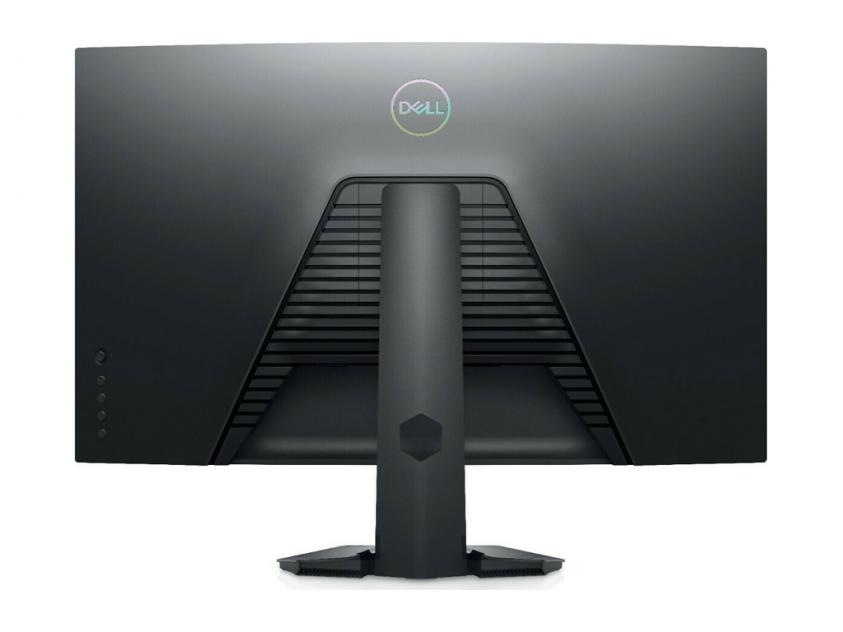 Gaming Οθόνη Dell S3222DGM 31.5-inch Curved (210-AZZH)