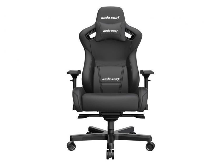 καρέκλα gaming anda