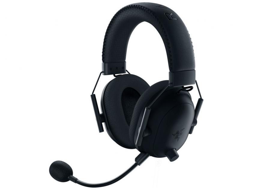 gaming ακουστικά razer