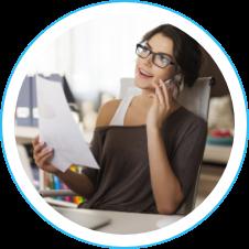 SMB/SME/Μικρά και Οικιακά γραφεία